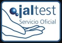 jaltest_logo