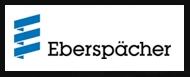 eberspacher_logo